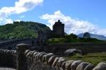 Eileen Castle View